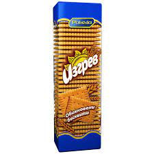BISCUITS  AMENITA   280 G